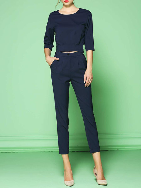 https://www.stylewe.com/category/jumpsuits-80