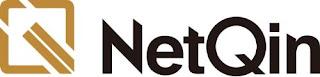 NetQin mobile security antivirus untuk symbian s60v2 , s60v3 dan s60v5