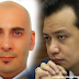 """Int'l political commentator slams Trillanes: """"Stop pretending you are clean, your hands are very dirty"""""""