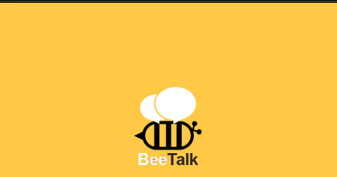 Find Friend Beetalk • Find