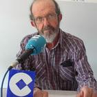 http://www.ivoox.com/iv-reunion-asociaciones-del-camino-san…