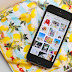 Ciao VSCO, hello new Instagram planner app