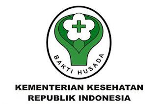 Info Terbaru Dari Kementerian Kesehatan (Kemenkes) Akan Segera Membuka Lowongan Kerja Tahun 2018