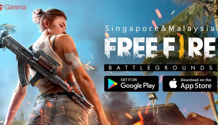 free fire hack ios no jailbreak