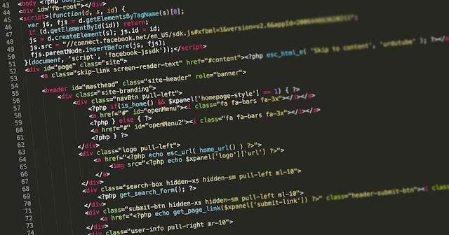 Blogger'da Yazı İçine Kod Ekleme Nasıl Yapılır?