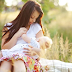 Can Breastfeeding Cause Breast Loans?
