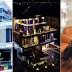 Timaya Shares Photos of his Magnificent Multi-Million Naira Mansion