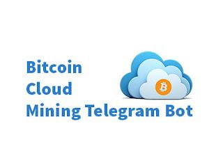Bitcoin_Cloud_Mining_Telegram_Bot