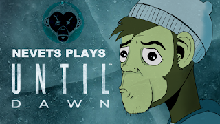 http://www.theguttermonkey.com/2018/03/nevets-plays-until-dawn.html