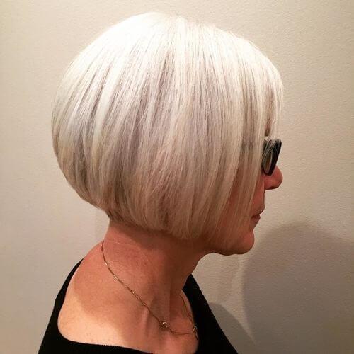2018 trendy haircuts