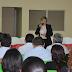 VIII Conferência Municipal de Saúde define prioridades para as políticas de Saúde