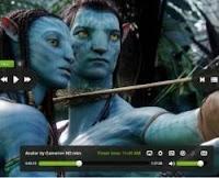 Vedere video in wifi (dal computer) o dal web su iPhone e iPad