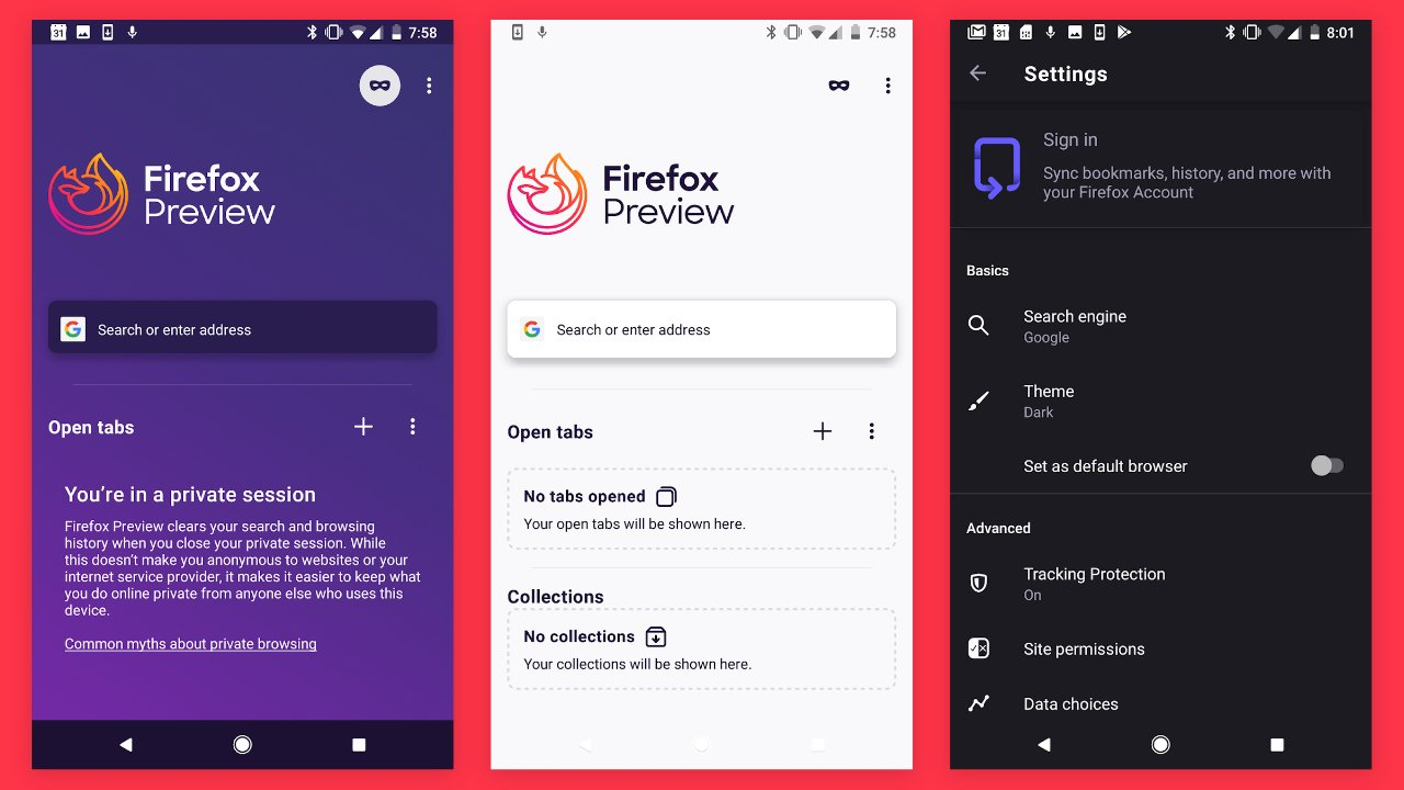 Firefox-Preview-Mozilla-Android