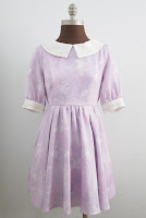 https://emiiichan.blogspot.com/2017/01/buyee-purchases-8-liz-lisa-lavender-haul.html#yui