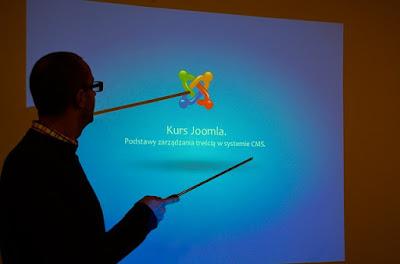 Vídeo tutorial instalación Joomla