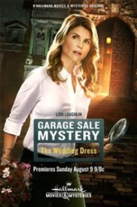 Yify Tv Watch Garage Sale Mystery The Wedding Dress Full