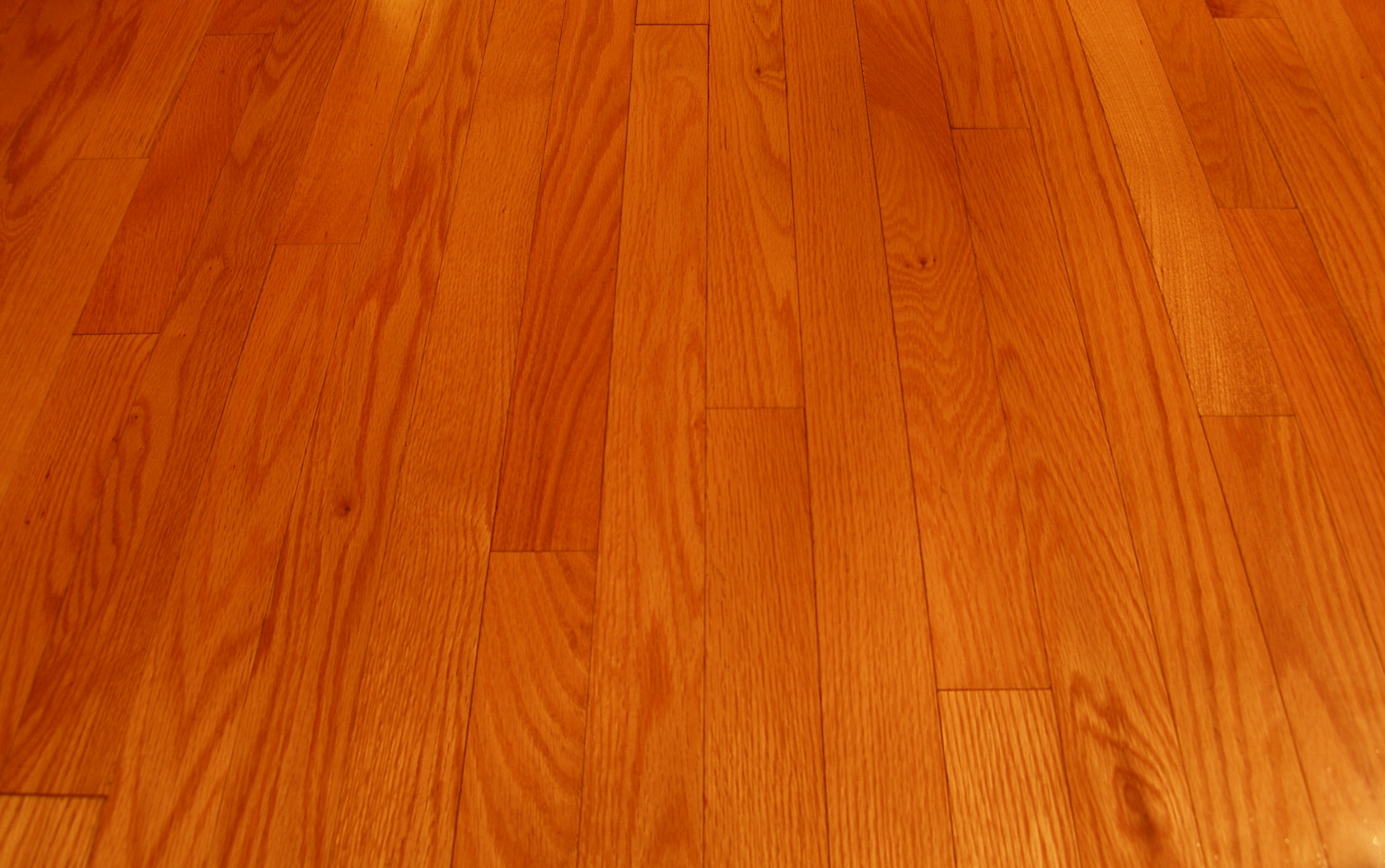 Unique Wood Floors: Choosing Between Solid Vs Engineered ...