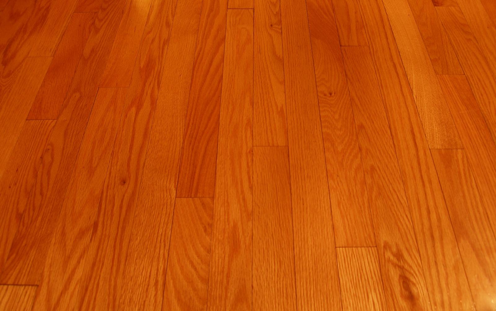 Unique Wood Floors: Choosing Between Solid Vs Engineered ...