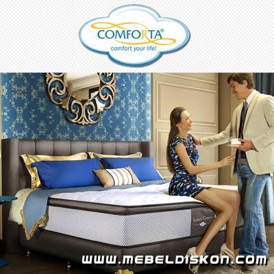 Toko Furniture Di Bandung