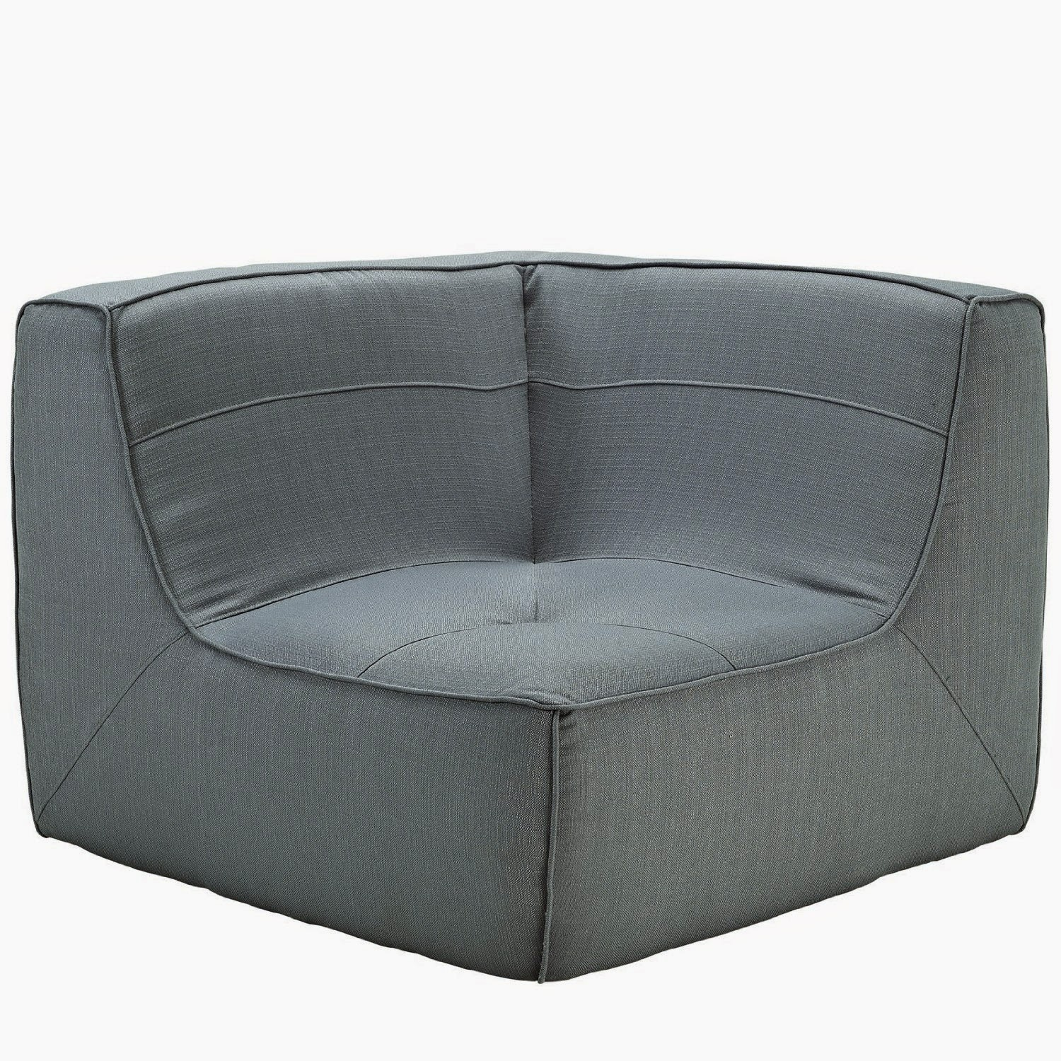 curved sofas for sale curved loveseat sofa -