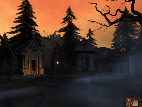 Download Dracula Part 1 The Strange Case Of Martha Game PC Ringan1
