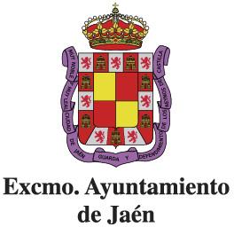 http://www.aytojaen.es/