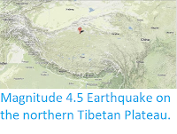 http://sciencythoughts.blogspot.co.uk/2013/11/magnitude-45-earthquake-on-northern.html