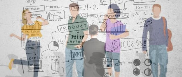Ini 7 Peluang Bisnis yang bisa dilakukan Mahasiswa