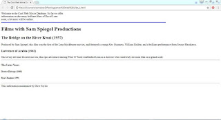 Basic Tag HTML, Mengenal Perintah Dasar Pada HTML