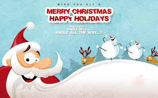 Santa-reindder-wish-merry-christmas-happy-holiday-Jingle-bell-all-the-way-HD-image.jpg