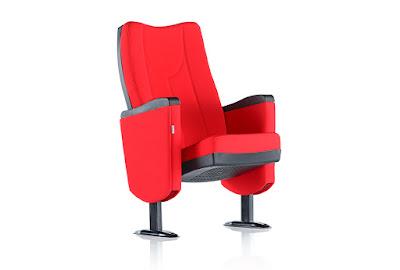 goldsit,giza,konferans koltuğu,seminer koltuğu,tiyatro koltuğu,sinema koltuğu,kapalı kol,kol üstü plastik
