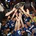 Σαν σήμερα, το 2011, το Αμβούργο κατέκτησε το... Έβερεστ της Μπουντεσλίγκα