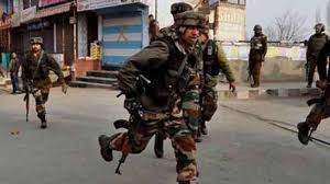 grenade-attack-in-pulwama-jawan-injured