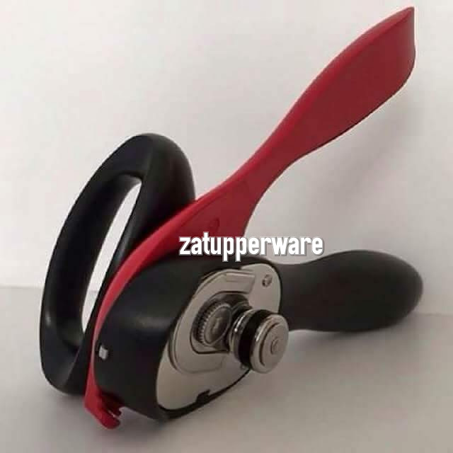 Tupperware Can Opener (1)