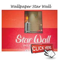 http://www.butikwallpaper.com/2012/07/star-wall_12.html
