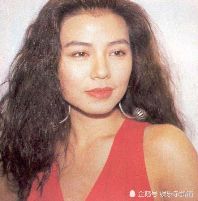 Top mỹ nhân Hoa ngữ đẹp xuất sắc, tài có thừa nhưng sống đời đơn độc và không sinh con nối dõi - Ảnh 8