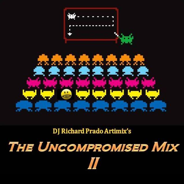 Me Vo Duniya Hu Jaha Mp3 Song: Best 80's Dance DJ Mixes In The DJ World!: The