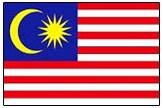 Anggota ASEAN