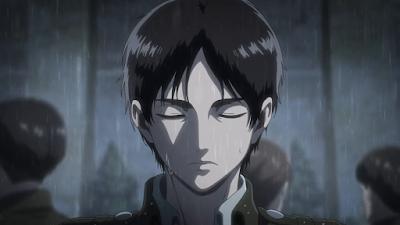 Shingeki no Kyojin 3 Episode 9 Subtitle Indonesia