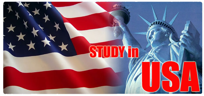 Guide to Apply Student Visa for USA from Pakistan 2018
