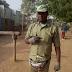 So sad Photos: Corps member dies in Lagos