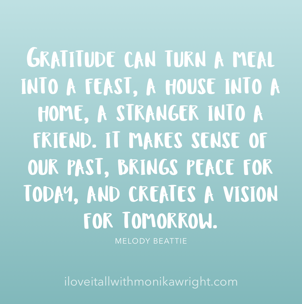 #Sunday Quote #gratitude #vision # joy #happiness #quote #quotes #Sunday Photos #motiviation #mindfulness  #triumph #Mindset