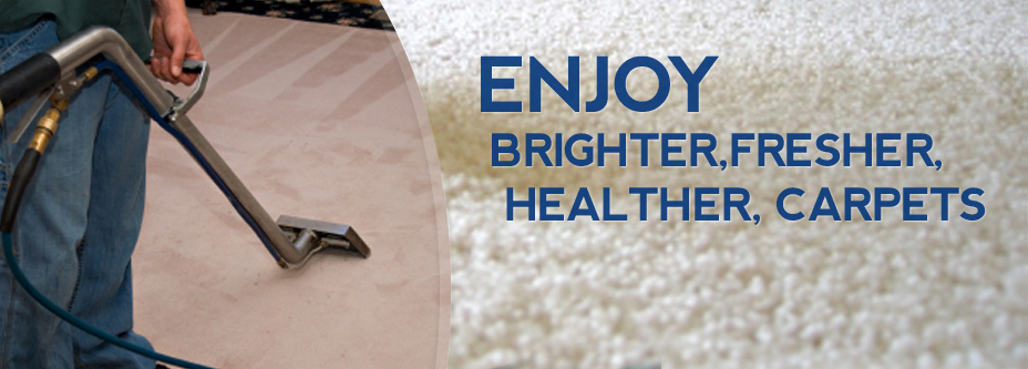 carpet-cleaning-in-Osborne-Park