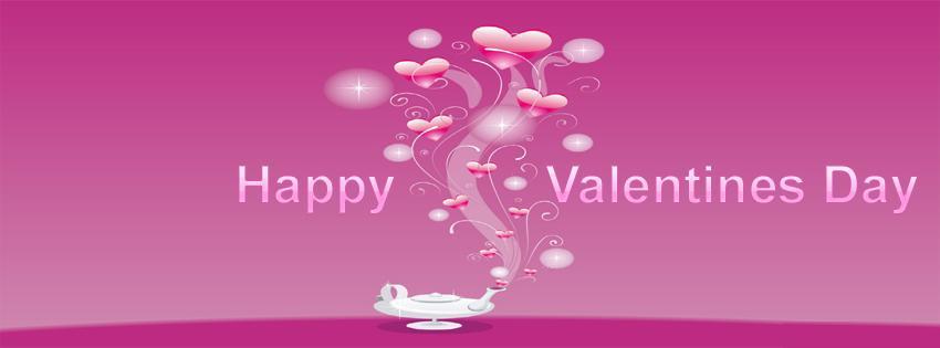 facebook timeline valentines day - photo #4