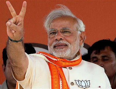 Narendra Modi  Swings Gujarat Election Congress Confusion  Debate emotive