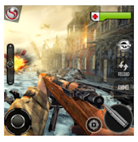 CALL FOR WAR SNIPER DUTY GAMES DOWNLOAD NOW FOR FREE GOOGLE PLAY STORE