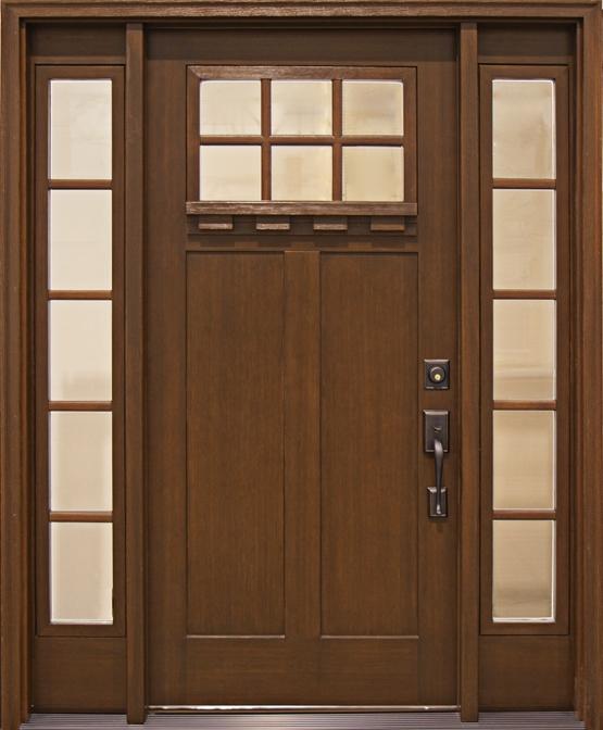 180+ Ide Desain Pintu Rumah Yg Bagus Paling Bagus