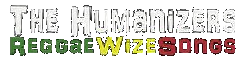 The Humanizers Logo