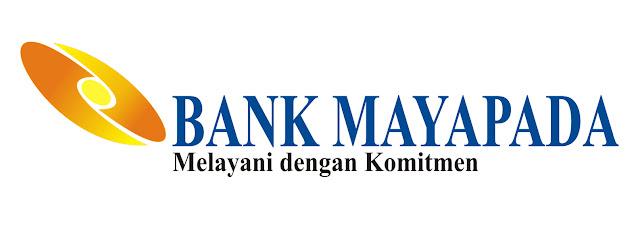 Info Kerja BANK Mayapada Tingkat D3 di Purwokerto