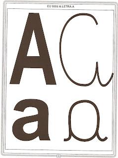 http://www.alfabetoslindos.com/2018/07/alfabeto-quatro-tipos-de-letras-para.html
